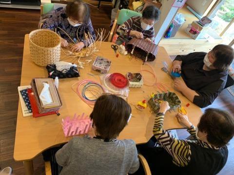 男性に人気の囲碁・将棋