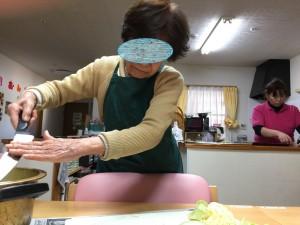 IMG_1311②